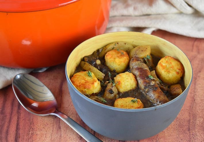 Sausage-apple-and-black-pudding-stew