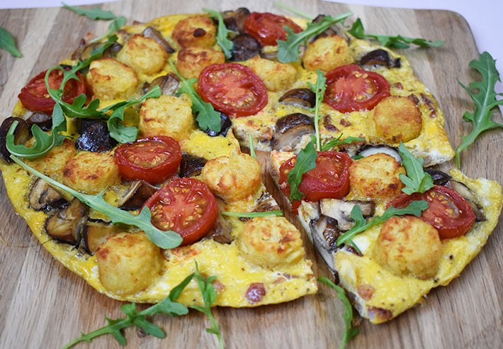 brunch-fritatta-recipe (1)
