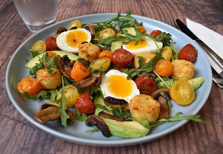 brunch-salad-recipe