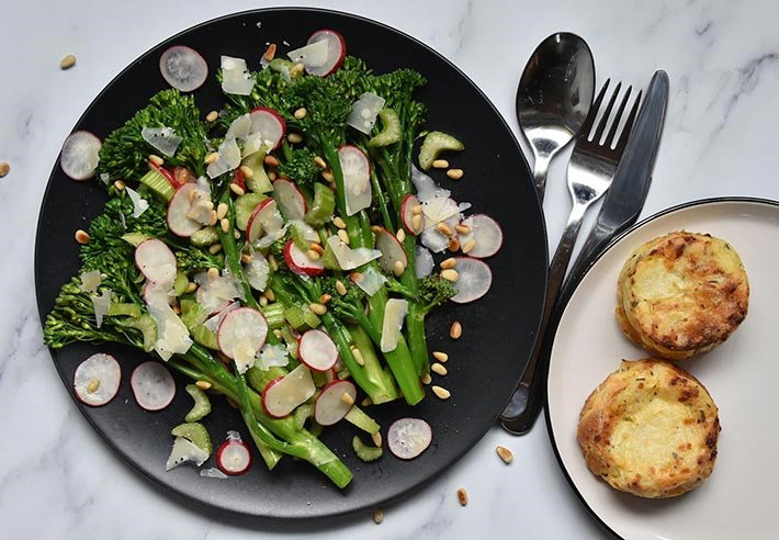broccoli-and-radish-salad-recipe