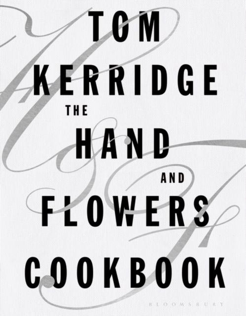 The top 10 cook books this year