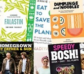 top-10-cook-books-this-christmas