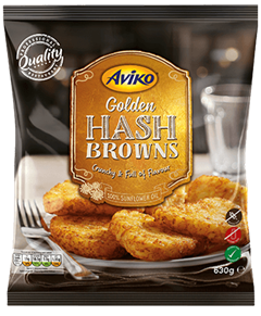 Hash_browns_avikoathome