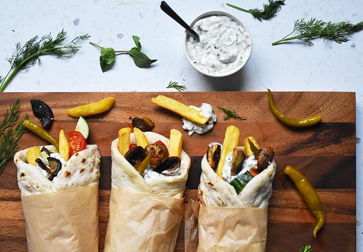 vegan-gyros-recipe