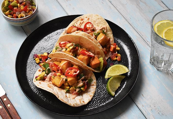 vegan-tacos-recipe-retail